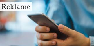 4 fede tricks til at spare penge på mobilregningen