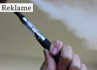 Er du klar til rygestop? 5 simple, men effektive trin til at kvitte røgen