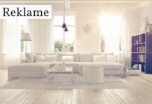 Mindsk stressniveauet - Ryd op i dit hjem