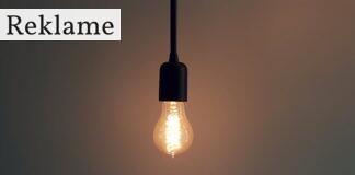 Få bedre belysning i hjemmet